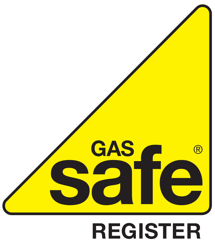 Gas Safe Plumbers Winchester